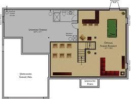 lake house floor plans home design very nice modern lcxzz com