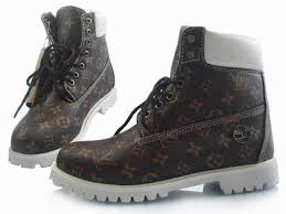 cheap womens timberland boots nz timberland boat shoe timberland 6 inch boots coffee lv