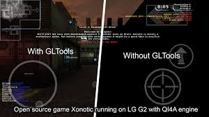 engine android no root boost your android s graphics and performance for better gaming