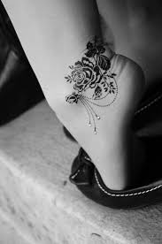 79 best tattoo images on pinterest draw exotic birds and flowers
