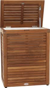 Teak Bathroom Accessories Teak Bathroom Accessories Teak Shower Mat Teak Shower Caddy