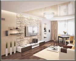 schlafzimmer einrichtung inspiration schlafzimmer einrichtung inspiration haus billybullock us