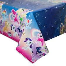 My Little Pony Gift Wrapping Paper - my little pony birthday party supplies canada open a party