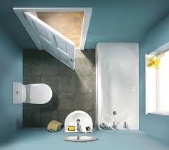 small bathroom ideas that can open your mind
