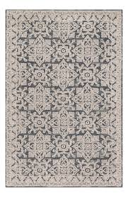Dolphin Rugs 16 Best Fixer Upper Rugs Images On Pinterest Fixer Upper