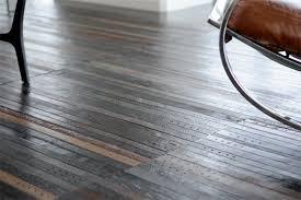 cheap floor covering flooring ideas