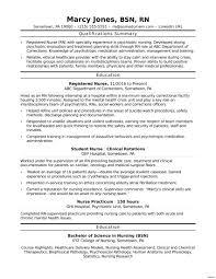nursing resume objective registered practical resume sle unique nursing objective