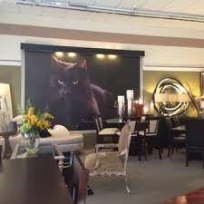 Furniture Outlet  Photos   Reviews Furniture Stores - Home furniture sacramento