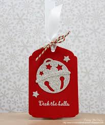 2837 best christmas tags images on pinterest cards christmas