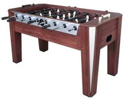 foosball table reviews 2017 best foosball table reviews and buying guide 2018 yo innovation