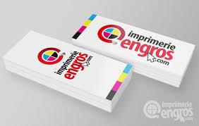 slim business cards slim businesss cards on imprimerieengros