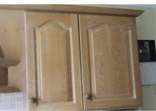 Limed Oak Kitchen Cabinet Doors Oak Kitchen Cupboards Dressers Ebay