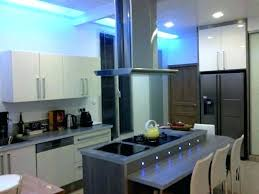 quel eclairage pour une cuisine quel eclairage pour une cuisine pour cuisine spots cuisine plan