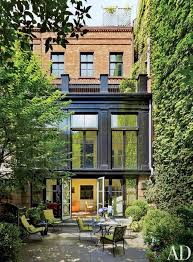 13 urban garden ideas for small spaces photos architectural digest