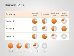 free tables powerpoint templates free ppt u0026 powerpoint