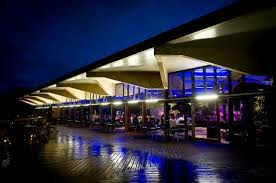 Royal Botanical Gardens Restaurant The 10 Best Restaurants Near Royal Botanic Garden Edinburgh