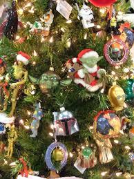 wars christmas decorations wars christmas tree http www stupiditiz wp content
