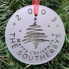 custom ornaments custom ornaments and sun catchers
