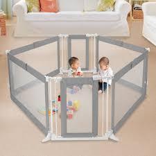 child u0026 baby gates shop safety gates babies