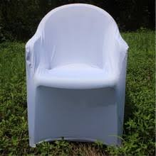 plastic chair covers buy plastic chair cover and get free shipping on aliexpress