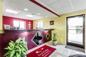 Comfort Suites Matthews Nc Econo Lodge Inn U0026 Suites Matthews Nc Booking Com
