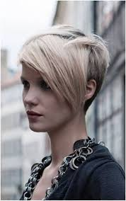 images of pixie haircuts with long bangs 100 funky short pixie haircut with long bangs ideas short pixie