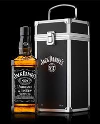 Gentleman Jack Gift Set Birthday Gifts From Jack Jack Daniel U0027s Shop