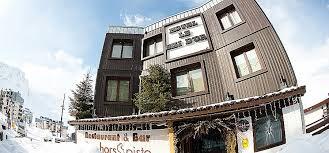 chambre d hote ski chambre d hote cugnaux awesome h tel spa le ski d tignes hd