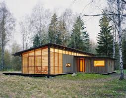 cabin plans modern modern cabin design there are more cabin plans modern 1