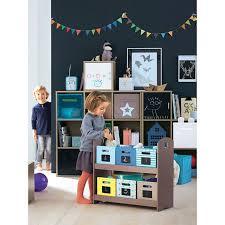 rangement jouet chambre rangement jouet chambre enfant maison design bahbe com