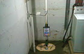 jo daviess county il basement waterproofing u0026 structural repair