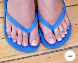 best 25 fake toenails ideas on pinterest toe nail des simple