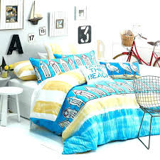 Coastal Bedding Sets Comforter Set Coastal Bedding Sets Powerwashers