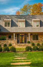 123 best exteriors images on pinterest donald o u0027connor homes