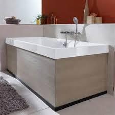 comment changer un robinet de cuisine comment changer un robinet de cuisine 6 choisir une