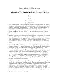 personal essay thesis statement examples thesis statement