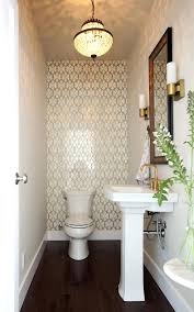 sinks powder room sink cabinets wall to wall floating vanity