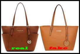 light brown mk purse how to spot fake michael kors bags style wile