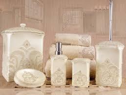 Hotel Bathroom Accessories 25 Examples Of Beautiful Bathroom Accessories Mostbeautifulthings