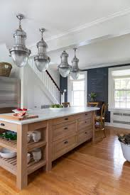 french style white kitchen design for narrow spaces with custom photos hgtv best interior design websites custom kitchen designs homedesigning