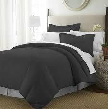 bedroom target queen comforter bed sets navy duvet cover target