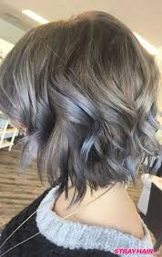 96 best haircuts images on pinterest hairstyles haircolor and hair