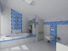 bathroom 99 astonishing tilling bathroom decoration design