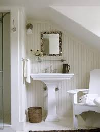 Small Attic Bathroom Sloped Ceiling by Small Space Living 12 Creative Ways To Use An Attic Space Attic