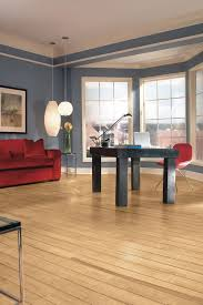56 best floors images on flooring ideas hardwood