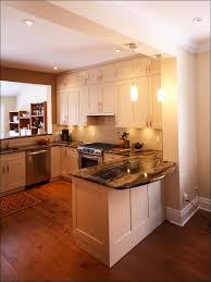 Marble Island Kitchen Kitchen Long Blue Island Color Ideas Granite Kitchen Blue Marble