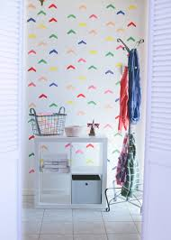 Paper Wallpaper by Top 25 Best Homemade Wallpaper Ideas On Pinterest Removing Old