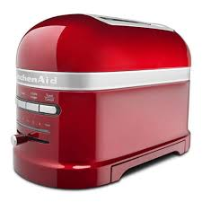 Red Toasters For Sale 13 Best Toasters And Toaster Reviews 2017 Top 2 U0026 4 Slice Toasters