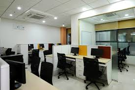 Lease Office Furniture by Commercial Office Space Lease Office Furniture