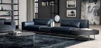 Natuzzi Sofa Prices India Natuzzi Leather Sofas Natuzzi Recliners Bengaluru Kochi